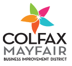 Colfax Mayfair BID